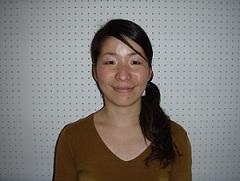 森岡  恵子