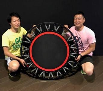 6月24日(土)U-BOUNDイベント!!
