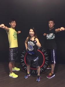 9月25日(日)U-BOUND【新曲】イベント!!
